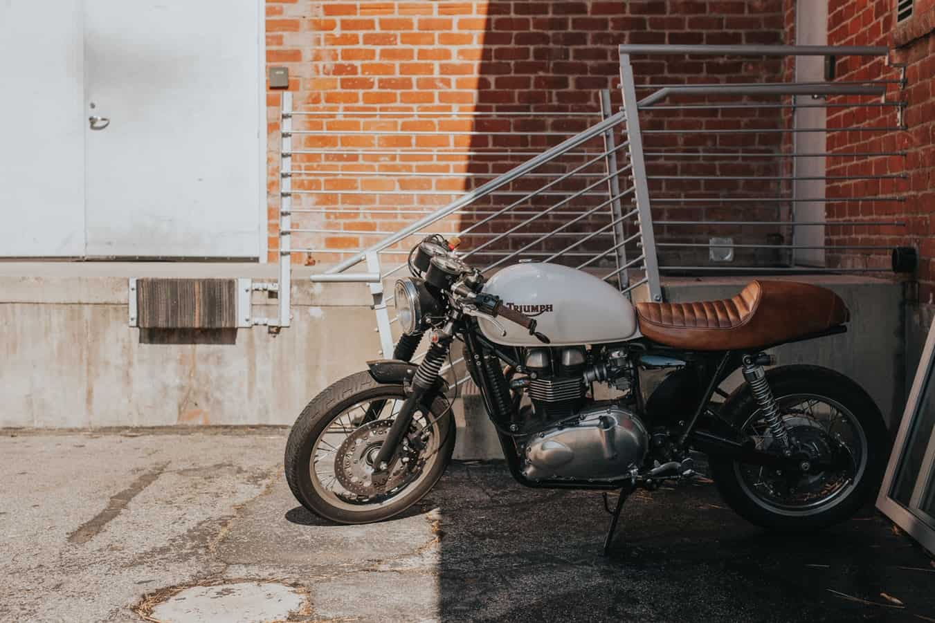 Bring Along With You These 6 Motorcycle Tools Choices