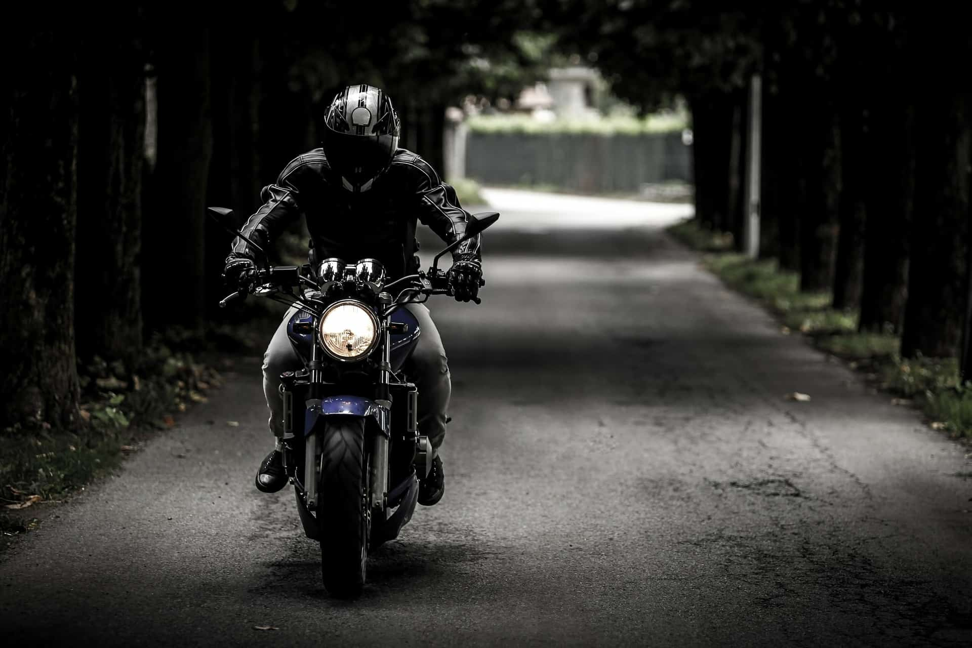 Things To Consider Before Buying First Motorcycle