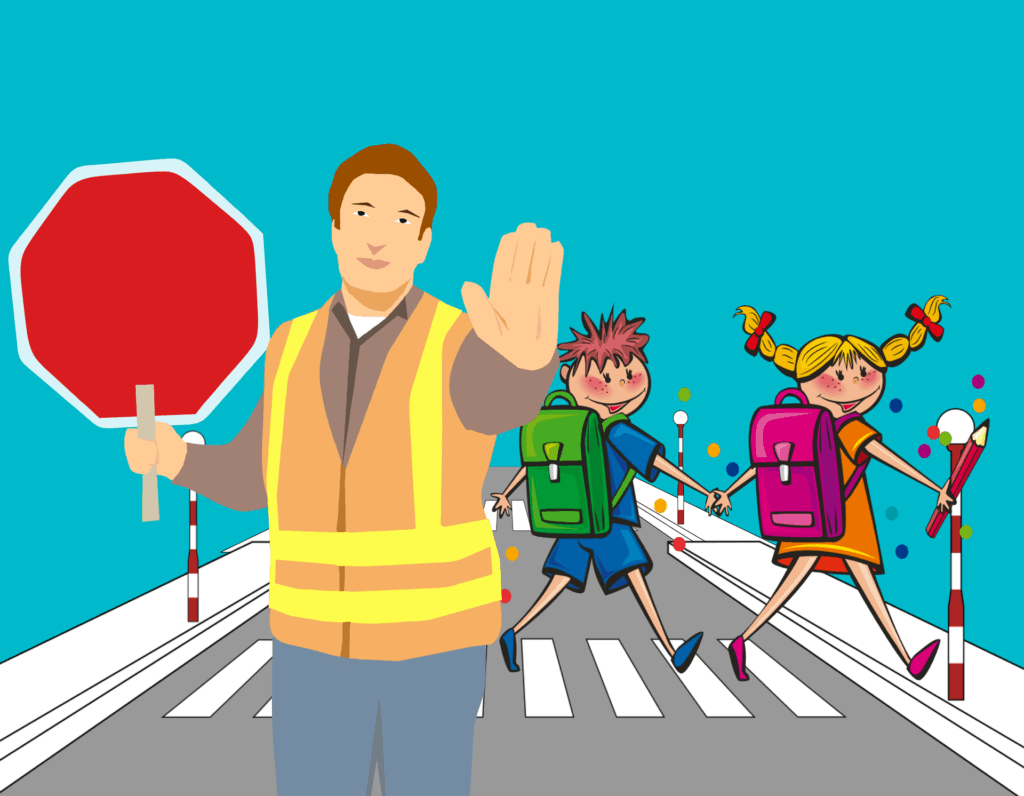 Road Safety Measures That Allows To Ride Safely
