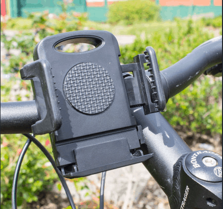 Phone Mounts For Bikes- The Best