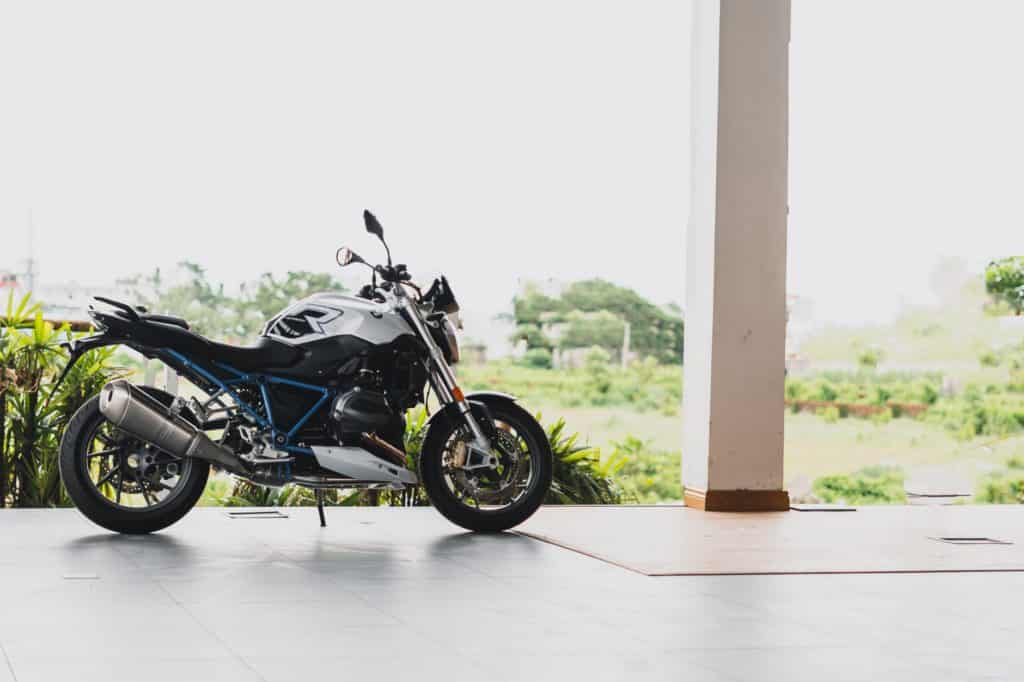 2019 BMW G310 GS: Know All About It