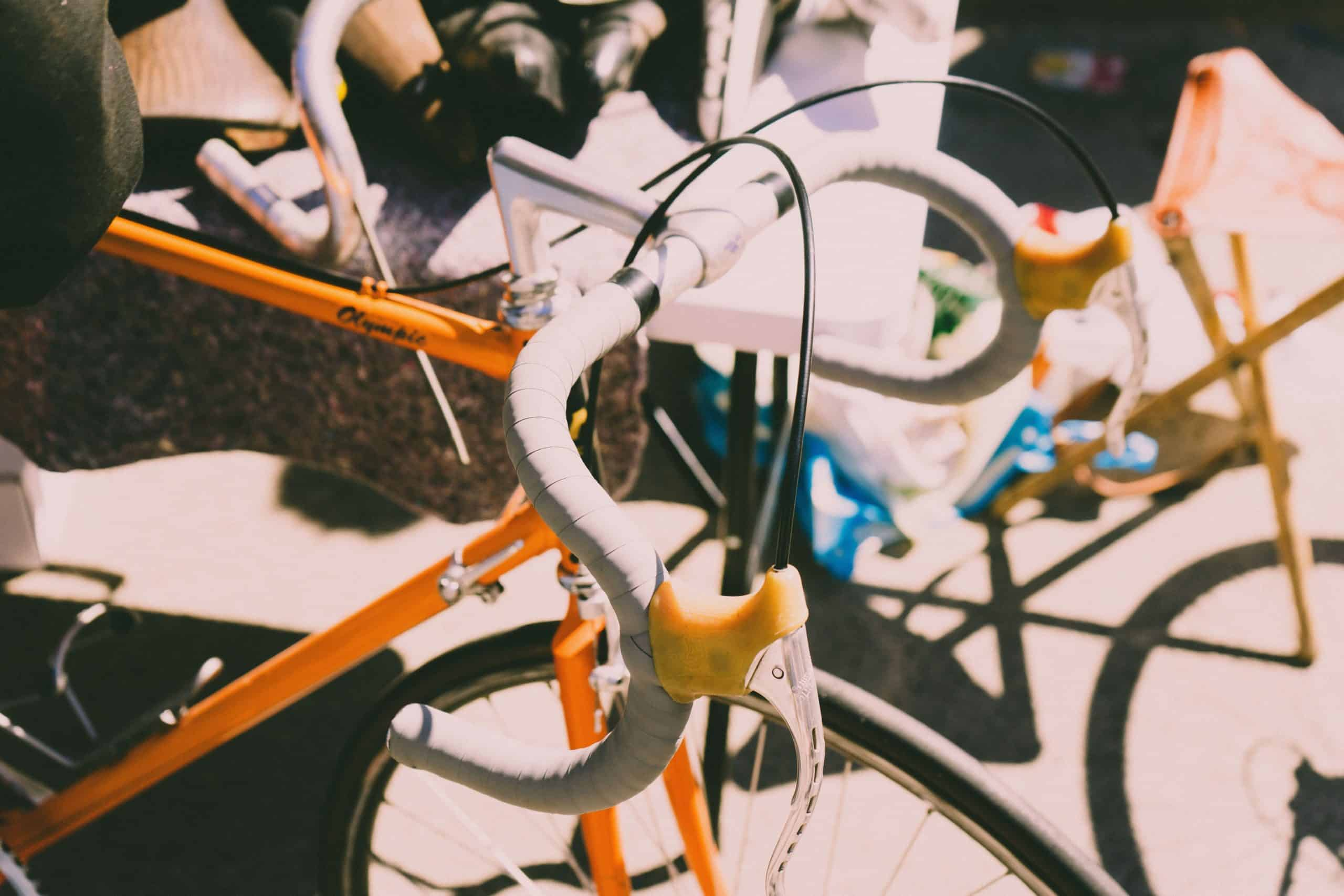 Biking Accessories: Things To Consider When Buying