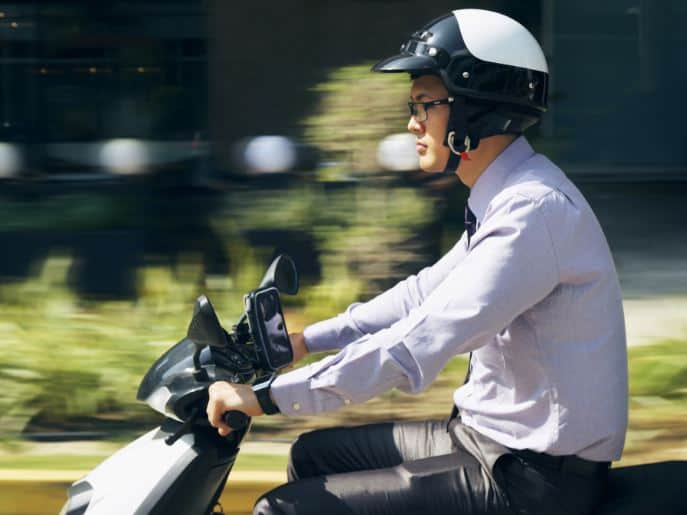 Motorcycle Mask: How To Choose A Good Quality