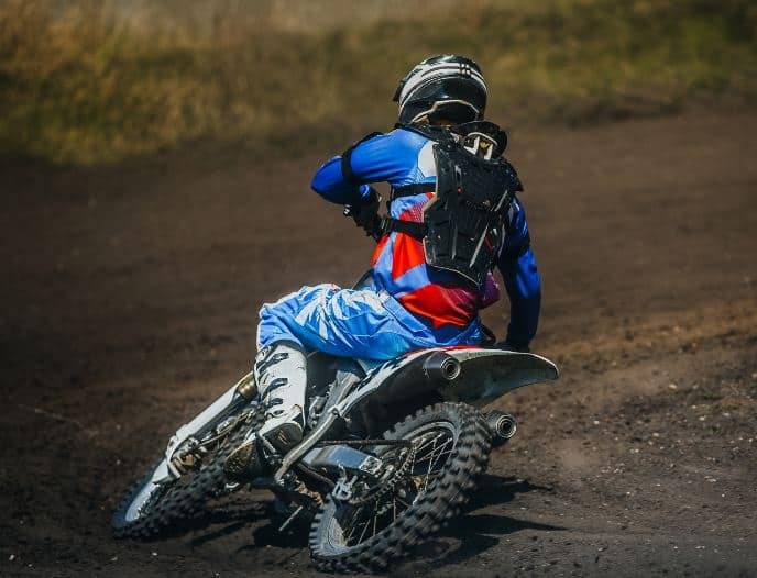 Motorcycle Riding School: How To Find The Right One