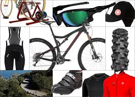 Bike Essentials: The Right Accessories For You