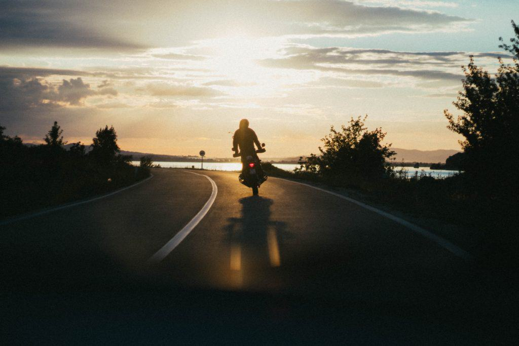 Motorcycle Training Tips - Where To Get The Best Deals Online
