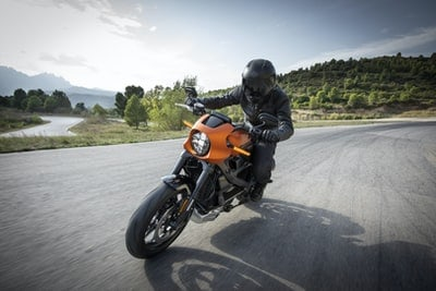 What Are The Best Electric Motorcycles For Adults?